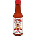 Deals List: Tapatio Hot Sauce, Salsa Picante, 5 oz (Pack of 24)