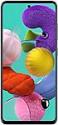 Deals List: Samsung Galaxy A51 128GB Factory Unlocked Cell Phone (International Model A515F)