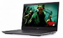 Deals List: Dell G5 15 SE Laptop (Ryzen 5 4600H 8GB 256GB SSD RX 5600M)