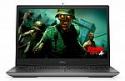 "Deals List: Dell G5 15.6"" FHD 144Hz SE Gaming Laptop (Ryzen 7 4800H 16GB 256GB SSD RX 5600M)"
