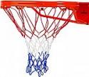 Deals List: Spalding Basketball Net
