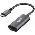 Deals List: Anker USB C to HDMI Adapter Aluminum Portable USB C Adapter