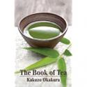 Deals List: The Book of Tea Kindle Edition
