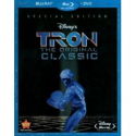 Deals List: TRON: The Original Classic Special Edition Blu-ray
