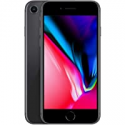 Deals List: Apple iPhone 8 64GB Smartphone Sprint Pre-Owned