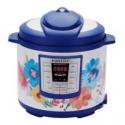 Deals List: The Pioneer Woman Instant Pot LUX60 6 Qt Pressure Cooker