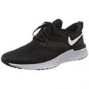 Deals List: Nike React Infinity Run Flyknit Mens Running Shoes