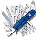 Deals List: Victorinox Swiss Army Multi-Tool, SwissChamp Pocket Knife