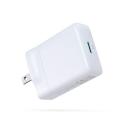 Deals List: AUKEY EP-T21 Bluetooth 5.0 True Wireless Earbuds (White)