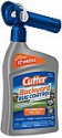 Deals List: Cutter Backyard Bug Control 32-fl oz Concentrate Insect Killer