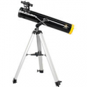Deals List: US Army 3-inch f/9.2 Reflector Telescope with Tripod
