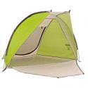 Deals List: Coleman Beach Shade Shelter