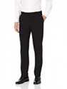 Deals List: Save up to 30% on select styles from Izod and Van Heusen