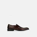 Deals List: @Kenneth Cole
