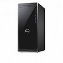 Deals List: Dell 3671 Inspiron Desktop (i3-9100 4GB 1TB)