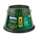 Deals List: Coleman 70+ Hour Outdoor Candle Lantern - 6.7 oz