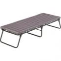 Deals List: Coleman Comfort Smart Foldable Camping Cot with Foam Mattress