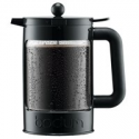 Deals List: Bodum Bean Ice Coffee Maker 1.5L, 12 Cup
