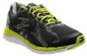 Deals List: Zoot Sports Men's Laguna Shoes