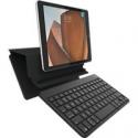 Deals List: ZAGG Universal Flex Keyboard