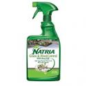 Deals List: Natria 24-fl oz Natural Weed and Grass Killer