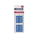 Deals List: Staedtler Mars Erasers, White, 4/Pack (526 50 BK4)