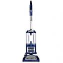Deals List: Shark NV360 Navigator Lift-Away Deluxe Bagless Upright Vacuum