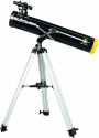 Deals List: U.S. Army US-TF70076 Reflector Telescope 700x76 with Tripod (Black)