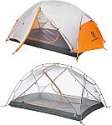 Deals List: Featherstone Outdoor UL Granite Backpacking Tent (2-Person, 3-Season)