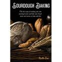 Deals List: Sourdough Baking Kindle Edition
