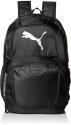 Deals List: PUMA Mens Contender Backpack
