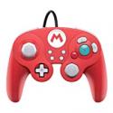 Deals List: PDP Nintendo Switch Super Mario Bros Mario Pro Controller