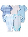 Deals List: Save up to 30% on kids and baby apparel and shoes