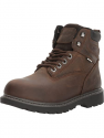 Deals List: Save up to 30% on select workwear styles from KEEN, Wolverine and Bates