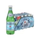Deals List: S.Pellegrino Sparkling Natural Mineral Water, 16.9 fl oz. (24 Pack)