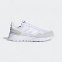 Deals List: adidas Men's Archivo Shoes (white, size 11.5 - 14)