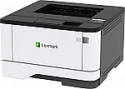 Deals List: Lexmark B3340dw Monochrome Laser Printer with Full-Spectrum Security and Print Speed up to 40 ppm