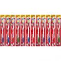 Deals List: Brush Buddies Denture Brush Assorted Colors