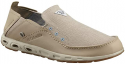 Deals List: Columbia Mens Bahama Vent PFG Knit Shoes
