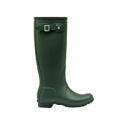 Deals List: HUNTER Womens Original Tall Rain Boot