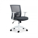 Deals List: Staples Ardfield Mesh Back Fabric Task Chair