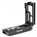 Deals List: Gitzo L-Bracket for Sony a7R III and a9 Cameras
