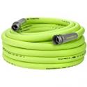 Deals List: Flexzilla Garden Hose, 5/8 in. x 50 ft., Lightweight, Drinking Water Safe - HFZG550YW-E
