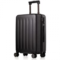 Deals List: NINETYGO Carry on Luggage 20-in with Spinner Wheels