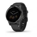 Deals List: Garmin vivoactive 4S Smartwatch