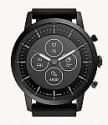 Deals List: Fossil Hybrid Smartwatch HR (refurbished)