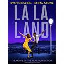 Deals List: La La Land [Blu-ray + DVD + Digital HD]