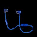 Deals List: JBL E25BT Bluetooth In-Ear Headphones