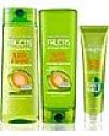 Deals List: Garnier Fructis Shampoo or Conditioner 12oz Bottle