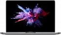 "Deals List: Apple MacBook Pro 13"" Laptop (i5 8GB 256GB 2019 Model MUHP2LL/A)"